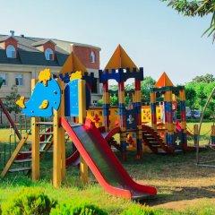 Отель Vilesh Palace Hotel Азербайджан, Масаллы - отзывы, цены и фото номеров - забронировать отель Vilesh Palace Hotel онлайн фото 3
