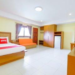 Отель Rak Samui Residence Самуи фото 14