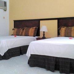 Отель Pure Garden Resort Negril комната для гостей фото 3