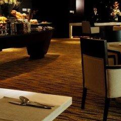 Отель Holiday Inn Guangzhou Shifu фото 22