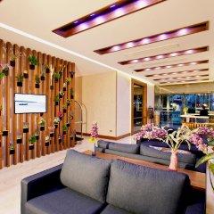 Artur Hotel Турция, Канаккале - 1 отзыв об отеле, цены и фото номеров - забронировать отель Artur Hotel онлайн детские мероприятия
