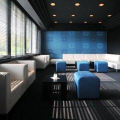 Отель City Inn Luxe Hotel Бельгия, Антверпен - 1 отзыв об отеле, цены и фото номеров - забронировать отель City Inn Luxe Hotel онлайн развлечения