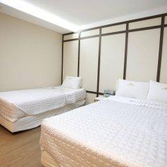 Hotel MIDO Myeongdong комната для гостей фото 4