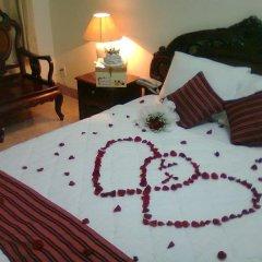Отель Oriole Hotel & Spa Вьетнам, Нячанг - отзывы, цены и фото номеров - забронировать отель Oriole Hotel & Spa онлайн в номере