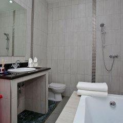 Отель Big Buddha Hill Villa ванная фото 2