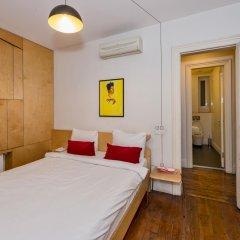 Next 2 Турция, Стамбул - 1 отзыв об отеле, цены и фото номеров - забронировать отель Next 2 онлайн комната для гостей фото 2