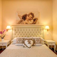 Отель Rome55 Италия, Рим - отзывы, цены и фото номеров - забронировать отель Rome55 онлайн сауна