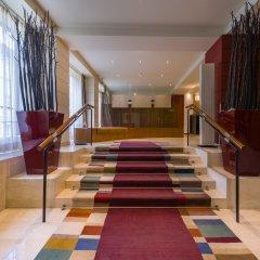 K+K Hotel Maria Theresia интерьер отеля фото 2