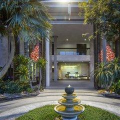Отель The Lapa Hua Hin фото 6