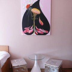 Отель Early Bird Hotel Австрия, Вена - отзывы, цены и фото номеров - забронировать отель Early Bird Hotel онлайн в номере