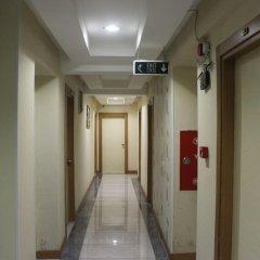 BLC Турция, Кахраманмарас - отзывы, цены и фото номеров - забронировать отель BLC онлайн интерьер отеля