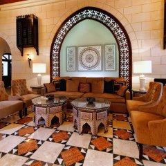 Отель Jaz Makadina Египет, Хургада - отзывы, цены и фото номеров - забронировать отель Jaz Makadina онлайн фото 5