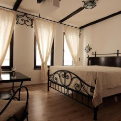 Отель Guesthouse Koliovata Kashta Боженци комната для гостей фото 3