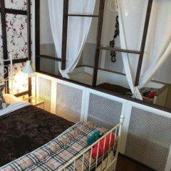Гостиница Viking в Тихвине отзывы, цены и фото номеров - забронировать гостиницу Viking онлайн Тихвин удобства в номере фото 2