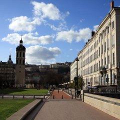 Hotel Le Royal Lyon MGallery by Sofitel фото 5