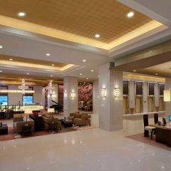 Отель Cinnamon Lakeside Colombo интерьер отеля фото 2