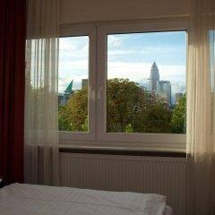 Favored Hotel Plaza комната для гостей фото 3