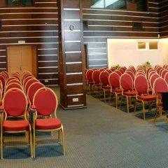 Гостиница Бизнес Отель Евразия в Тюмени 7 отзывов об отеле, цены и фото номеров - забронировать гостиницу Бизнес Отель Евразия онлайн Тюмень детские мероприятия