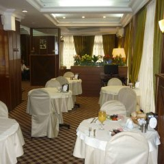 Hotel Devran фото 2