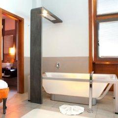 Orange Hotel комната для гостей фото 4
