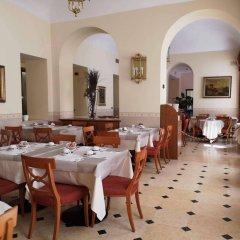 Отель Best Western Hotel Genio Италия, Турин - 1 отзыв об отеле, цены и фото номеров - забронировать отель Best Western Hotel Genio онлайн питание