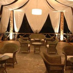Отель Khao Kheaw es-ta-te Camping Resort & Safari интерьер отеля фото 2