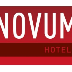 Отель Novum Holstenwall Neustadt Гамбург с домашними животными