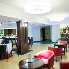 Отель Artemis Чефалу помещение для мероприятий фото 2