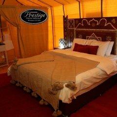 Отель Karim Sahara Prestige Марокко, Загора - отзывы, цены и фото номеров - забронировать отель Karim Sahara Prestige онлайн спа