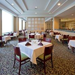 Отель LaGuardia Plaza Hotel США, Нью-Йорк - отзывы, цены и фото номеров - забронировать отель LaGuardia Plaza Hotel онлайн помещение для мероприятий