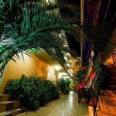 Отель Вилла Дежа Вю Сочи фото 2
