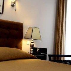 Отель Hôtel Monsieur Saintonge фото 14