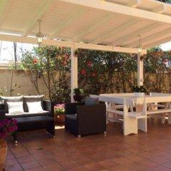 Отель B&B Dolce Casa Италия, Сиракуза - отзывы, цены и фото номеров - забронировать отель B&B Dolce Casa онлайн фото 13