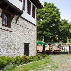 Отель Petko Takov's House Болгария, Чепеларе - отзывы, цены и фото номеров - забронировать отель Petko Takov's House онлайн фото 8