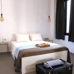 Отель Concierge Athens I комната для гостей фото 2