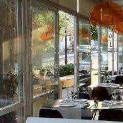 Отель Miera Испания, Льерганес - отзывы, цены и фото номеров - забронировать отель Miera онлайн питание фото 2