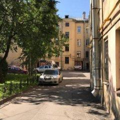 Гостиница Guest House Dvor в Санкт-Петербурге отзывы, цены и фото номеров - забронировать гостиницу Guest House Dvor онлайн Санкт-Петербург парковка
