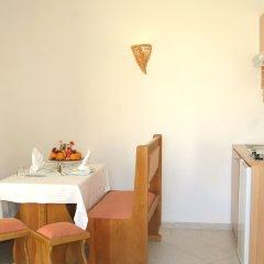 Отель Diar Yassine Тунис, Мидун - отзывы, цены и фото номеров - забронировать отель Diar Yassine онлайн в номере