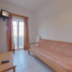 Marirena Hotel комната для гостей
