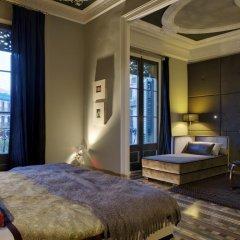 Отель Suiteabcn Барселона фото 10