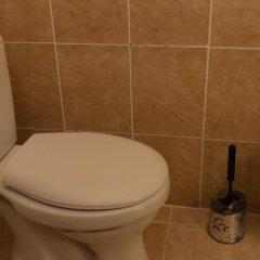 Fethiye Guesthouse Турция, Фетхие - отзывы, цены и фото номеров - забронировать отель Fethiye Guesthouse онлайн ванная фото 2