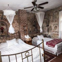 Отель Bahab Guest House спа фото 2
