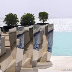 Radisson Blu Hotel, Dakar Sea Plaza Дакар пляж фото 2