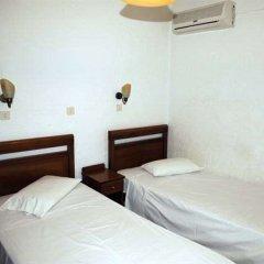 Отель Stavroula Apartments Греция, Кос - отзывы, цены и фото номеров - забронировать отель Stavroula Apartments онлайн фото 5