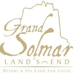 Отель Suites at Grand Solmar Land's End Resort and Spa с домашними животными