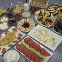 Отель Carolina Греция, Афины - 2 отзыва об отеле, цены и фото номеров - забронировать отель Carolina онлайн питание фото 5