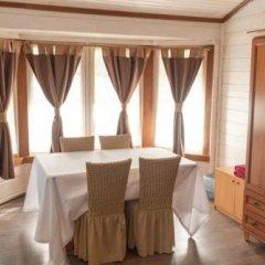 Гостиница Селена Украина, Черкассы - отзывы, цены и фото номеров - забронировать гостиницу Селена онлайн помещение для мероприятий