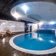 Radisson Blu Conference & Airport Hotel, Istanbul Турция, Стамбул - - забронировать отель Radisson Blu Conference & Airport Hotel, Istanbul, цены и фото номеров бассейн фото 3