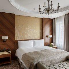 Лотте Отель Санкт-Петербург комната для гостей фото 3