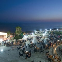 Отель Crystal Sunrise Queen Luxury Resort & Spa - All Inclusive фото 5